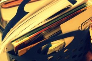 206Books