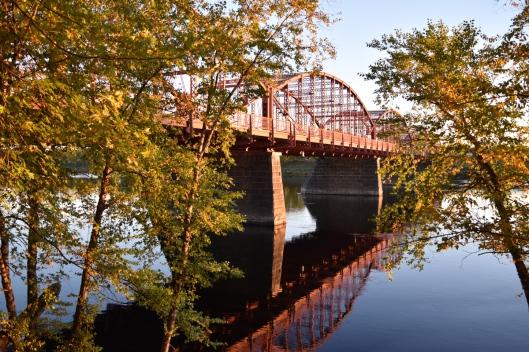 Ouellette-Bridge-102015