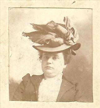 MinniePalmerFlournoyafter1891